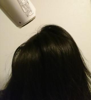 ホホバオイル 頭皮 保湿