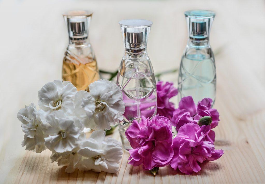 deodorant-spray