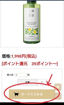 凛恋の購入手順6